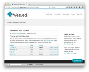 weaved01